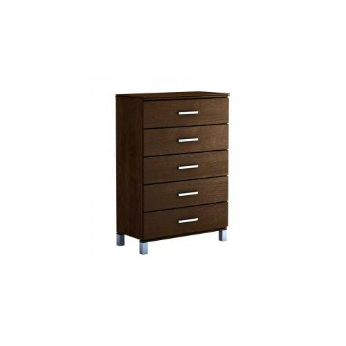 Cranbrook 5 Drawer Chest