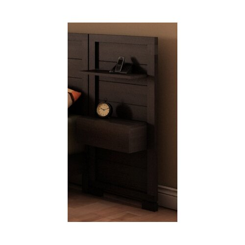 Grandview Nightstand