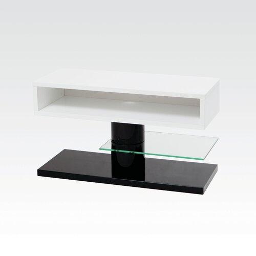 "Matrix Bayern 39.5"" Flat Screen TV Stand"
