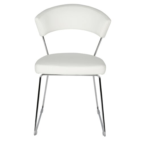 Rosy Dining Chair 2