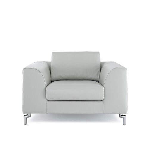 Angela Chair