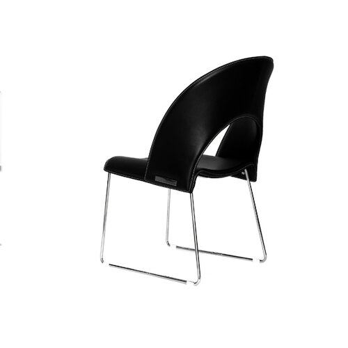 Mory Side Chair (Set of 2)