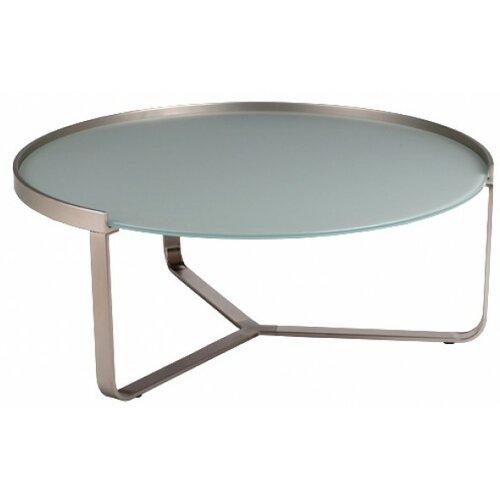 Clara Coffee Table