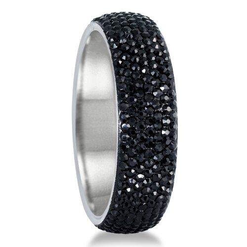 Szul Jewelry Rhinestone Bangle Bracelet