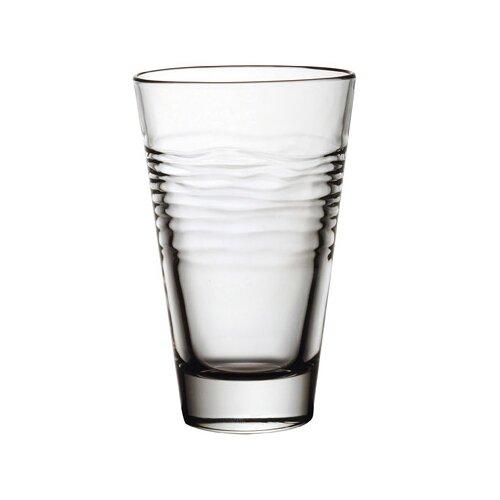 EGO Oasi Highball Glass