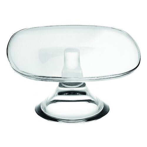 "EGO Fenice 7"" Plate"