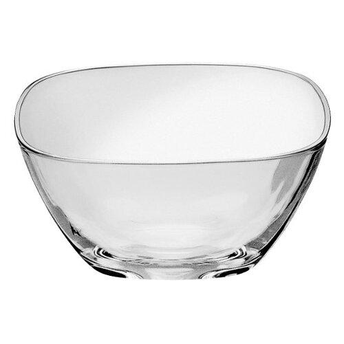 EGO Fenice Bowl