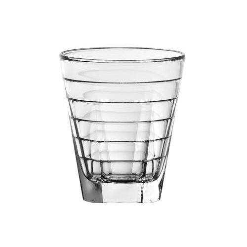 EGO Baguette Double Old Fashioned Glass