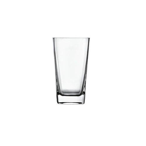 EGO Melodia Highball Glass