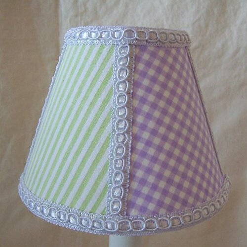 Silly Bear Lighting Millie's Sprinkles Table Lamp Shade