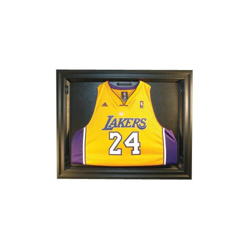 Caseworks International Removable Face Jersey Display