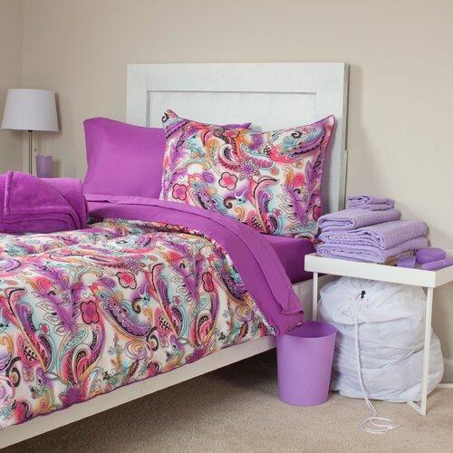 Natali Reversible Dorm Set