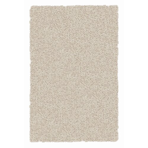 Rug Studio Absolute Parchment Rug