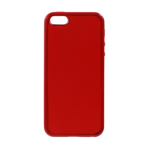 Fuse iPhone 5 Case