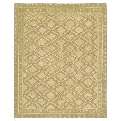 Artisan Carpets Traditionals Rug