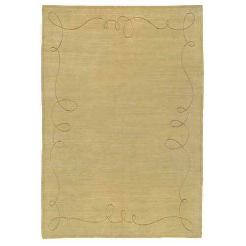 Artisan Carpets Designers' Reserve Rug