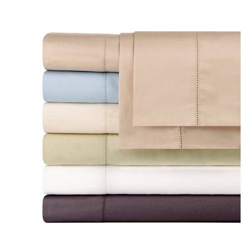 610 Thread Count Pima Cotton Sheet Set