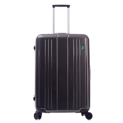 "Lojel Superlative Expansive 29.8"" Spinner Suitcase"