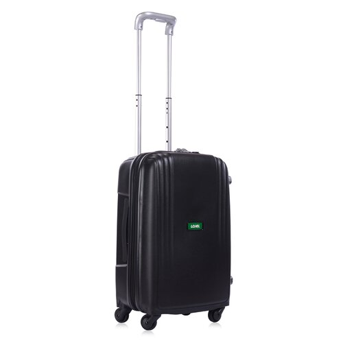 "Lojel Streamline 22"" Hardsided Spinner Suitcase"