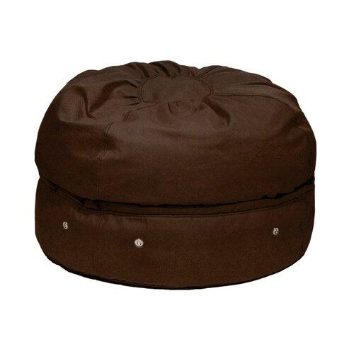 Storage Bean Bag Chair