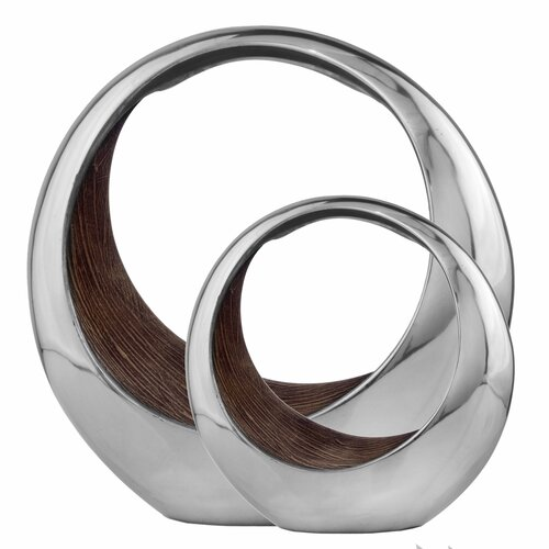 Modern Day Accents Ring Bowl