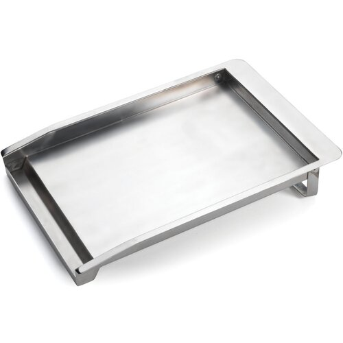 "Cuisinart 11"" Outdoor Griddle"