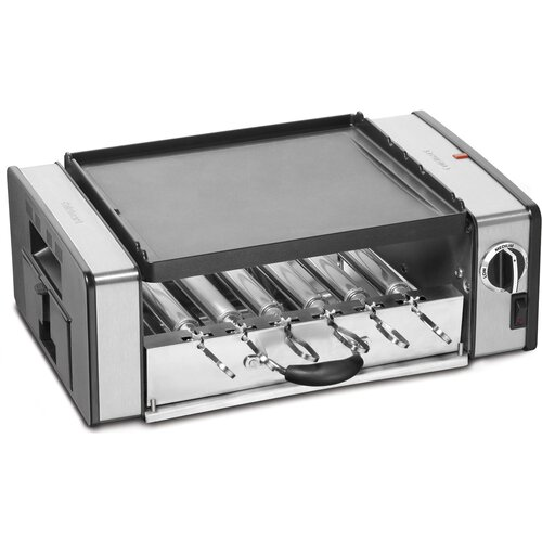 Cuisinart Griddler Compact Grill Centro