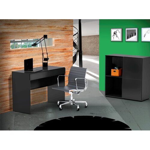 Nexera Avenue Computer Desk