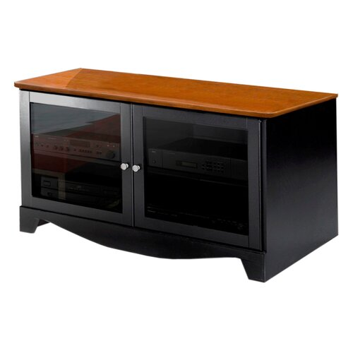 "Nexera Concord 47"" TV Stand"