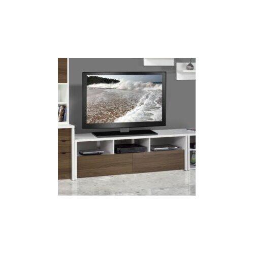 """Nexera Liber-T 60"""" TV Stand"""
