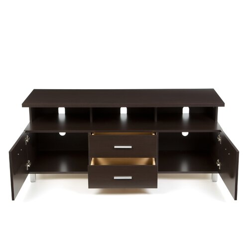"Nexera Element 20"" TV Stand"