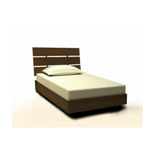 Nocce Truffle Platform Bed