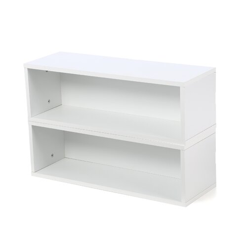 BLVD Wall Storage Unit
