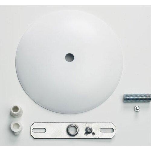 Mio Culture Pendant Hardwiring Kit