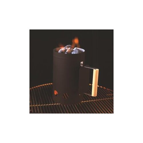 Bull Outdoor Products Chimney Starter