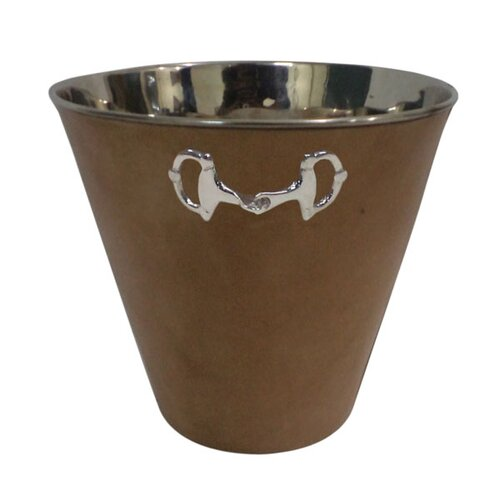 Equus Wine Bucket