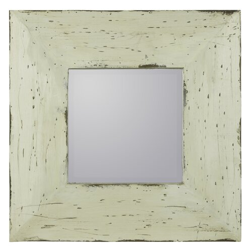 Arliss Wall Mirror