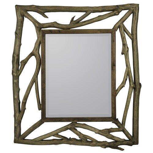 Annabelle Wall Mirror