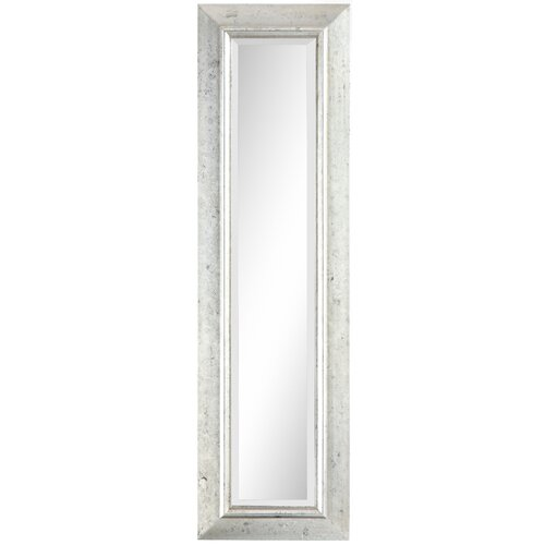 Claire Wall Mirror