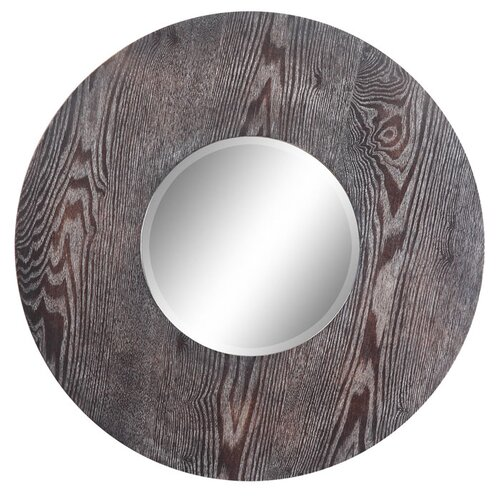Hinkley Wall Mirrors (Set of 3)