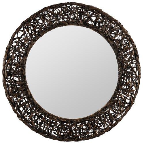 Rosalie Mirror