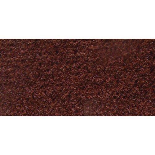 DORSETT Aqua Turf Quality Cocoa Area Rug