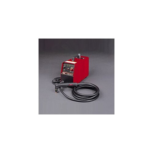 Lincoln Electric Pro-Cut Plasma Cutter with 15' Torch