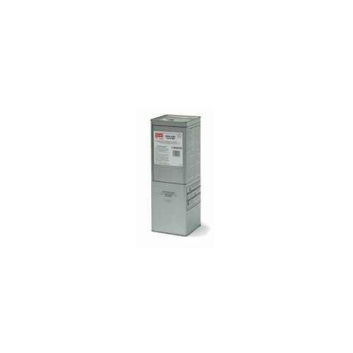"""Lincoln Electric 3/32"""" E7018 Lincoln® Airco® Easyarc® 7018 AC™ Carbon Steel Electrode 50 Easy Open Hermetically Sealed Can"""