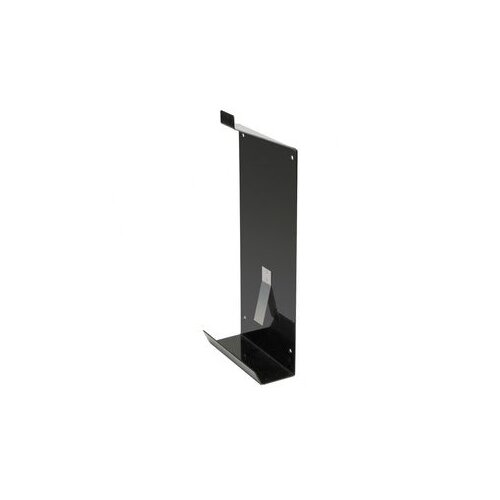 Lincoln Electric MBH Wall Mounting Bracket