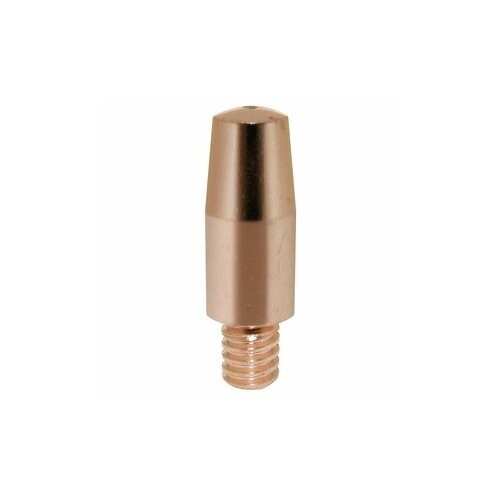 Lincoln Electric 250/350 Contact Tip