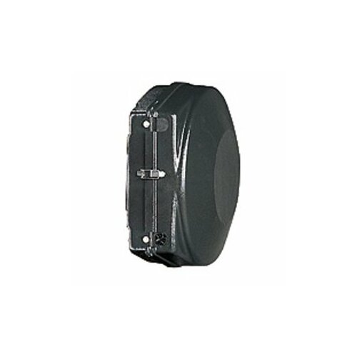 Lincoln Electric Wire Reel Cover Kit (Plastic Enclosure for 60 lbs)