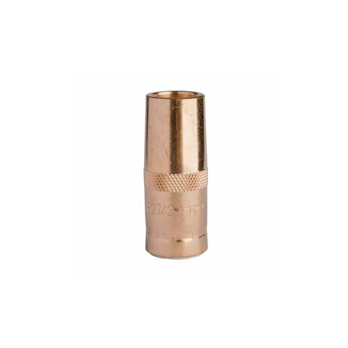 Lincoln Electric Nozzle, 1/2 Inner Diameter