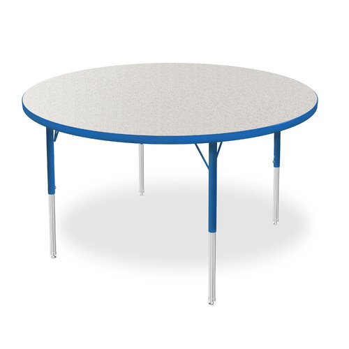 """Marco Group Inc. 48"""" Round Classroom Table"""