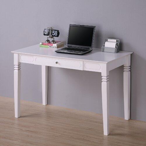Home Loft Concept Elegant Computer Desk